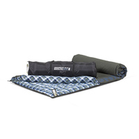 -5ºC SWAG BAG SLEEPING BAG